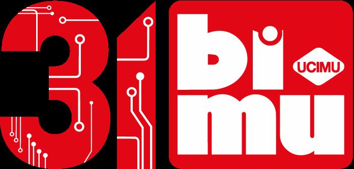 bi-mu 2018